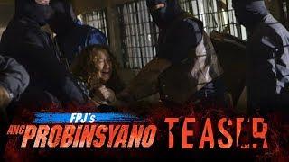 FPJ's Ang Probinsyano: Week 152 Teaser