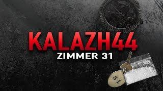 KALAZH44 - ZIMMER 31 (PROD.GOLDFINGER)
