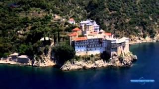 греция(Греция -- государство на юге Европы, на Балканском полуострове. Граничит с Македонией, Албанией и Болгарией...., 2011-09-21T03:05:36.000Z)