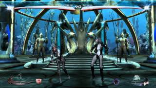 Injustice Gods Among Us Ultimate Edition PC-HD