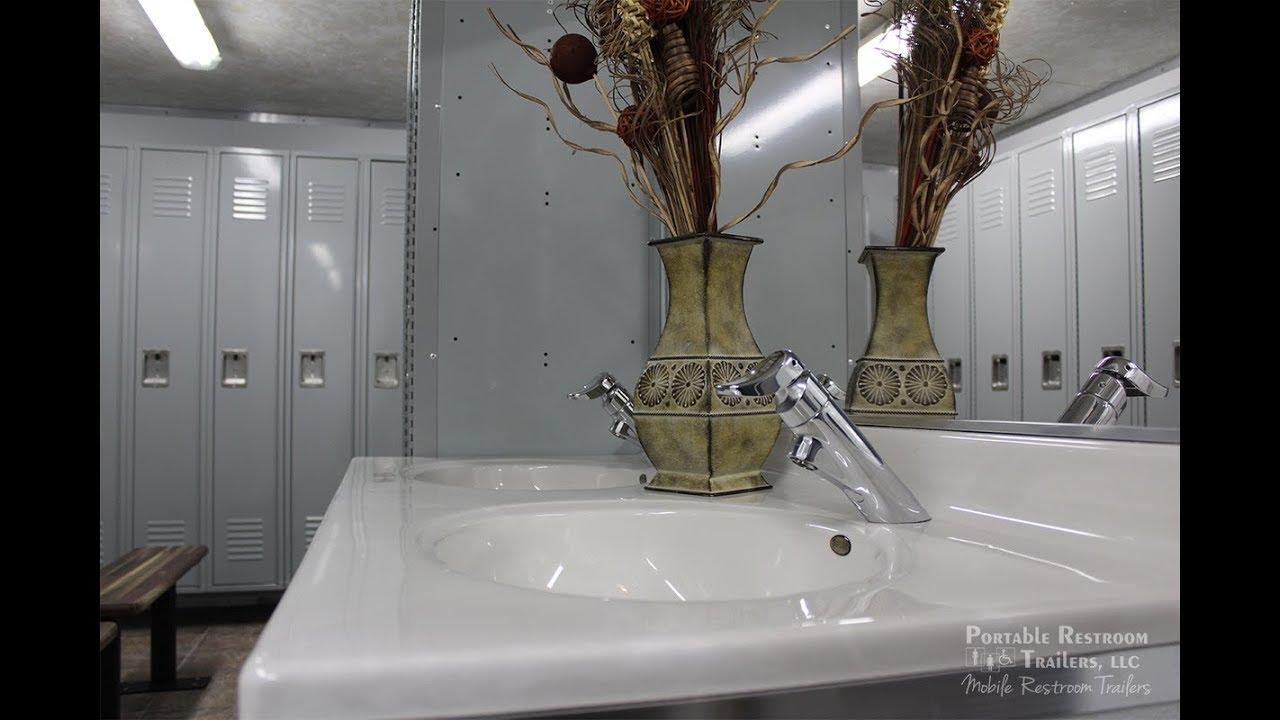Portable Restroom Trailers, LLC | LinkedIn