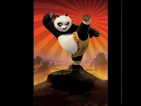 kung fu panda 2 sockshare