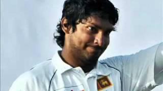 Kumar Sangakkara - MCC Spirit of Cricket Lecture at Lord's- Part 1