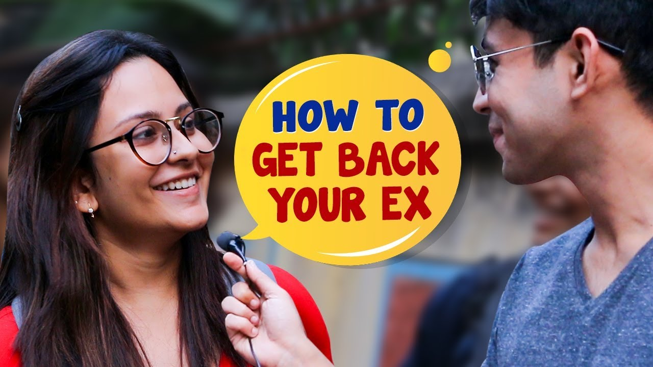 Should You Block Your Ex On Social Media? | Boys Must Watch | Wassup India  Comedy Videos