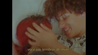 UMI - remember me (legendado)