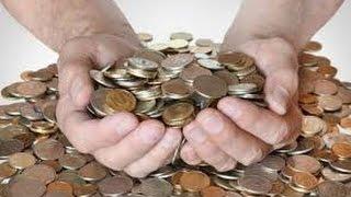 США 2176: как правильно и стоит ли отвечать на вопрос - какая у вас текущая зарплата?