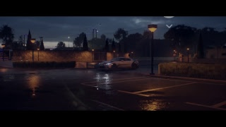 need for speed   capitulo #7(pc)