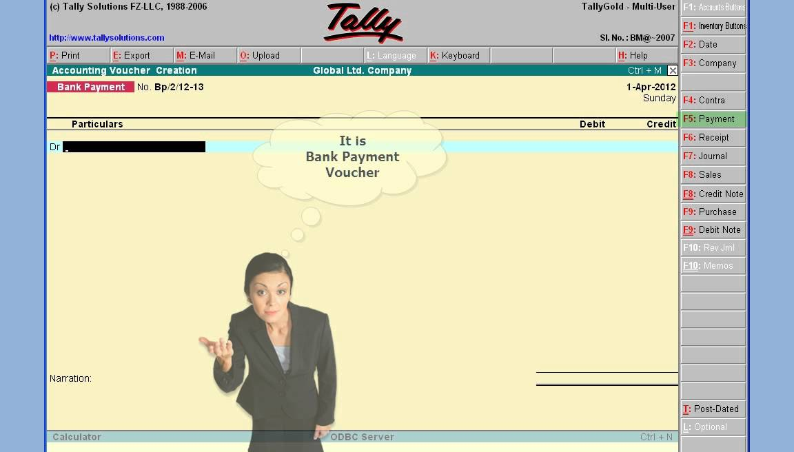 Citibank cash loan rate image 9