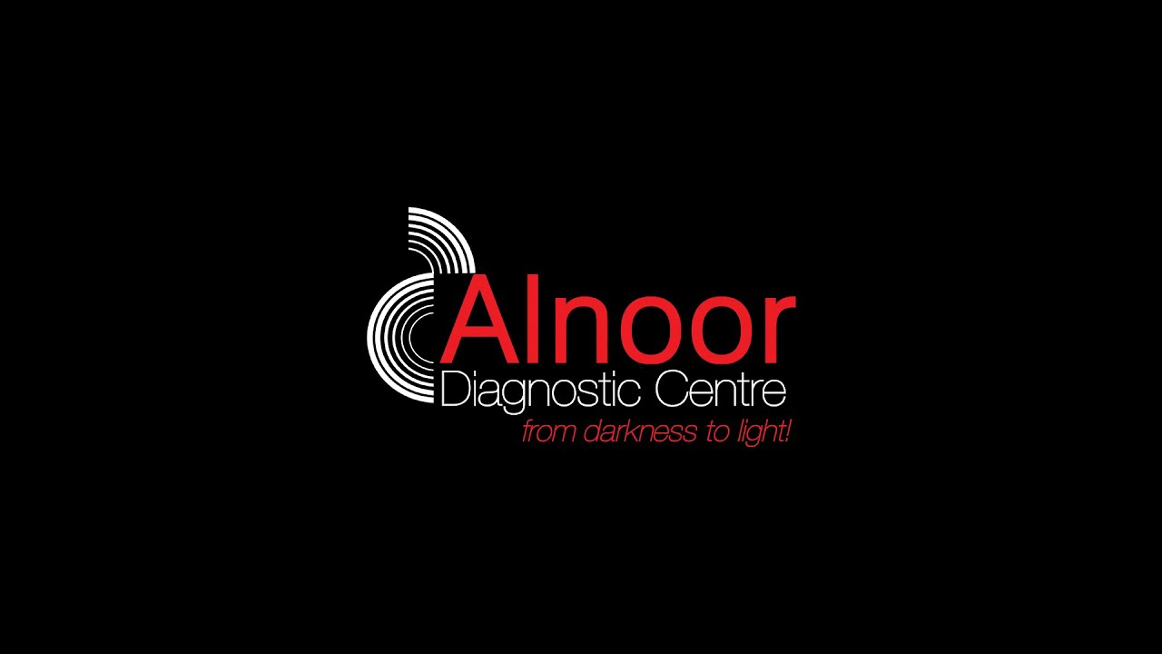Alnoor Diagnostic Centre – From Darkness to Light!