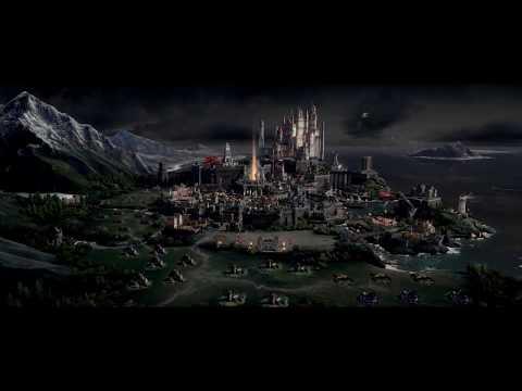 「ゲーム・オブ・スローンズ‐冬来たる」ゲーム画面初公開