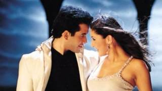 Rabba Mere Rabba [Full Song] (HD) With Lyrics - Mujhe Kuch Kehna Hai
