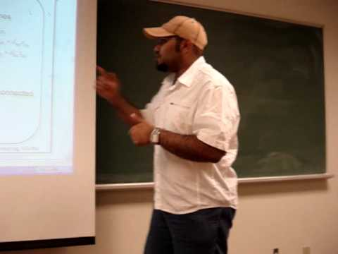 Ant Colony Optimization For Traveling Salesman Problem Doovi