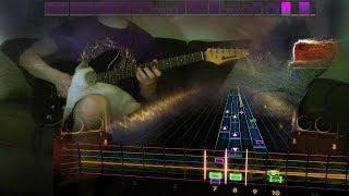 "Rocksmith Remastered - DLC - Guitar - Alice in Chains ""Nutshell"""