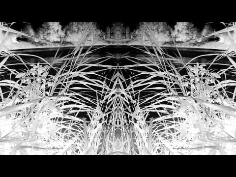 EugeneKha  -  Russian Mantras (Part 1), Live