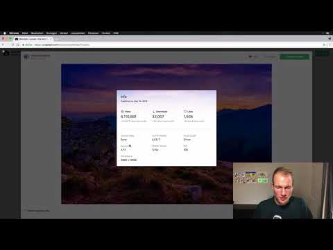 Axios — Download Files & Images in Node js - YouTube