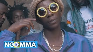 ZzeroSufuri #Zimenishika #Ngomma Shot and Directed by Mike Lolly P Written By: Zzero Sufuri Produce By:Drisa (MeGaLink EnT) Follow/Add Zzero: Facebook: ...