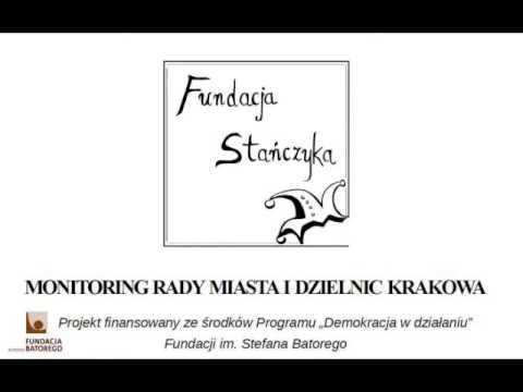 RD_XV_25-10-2012_13 Komunikaty