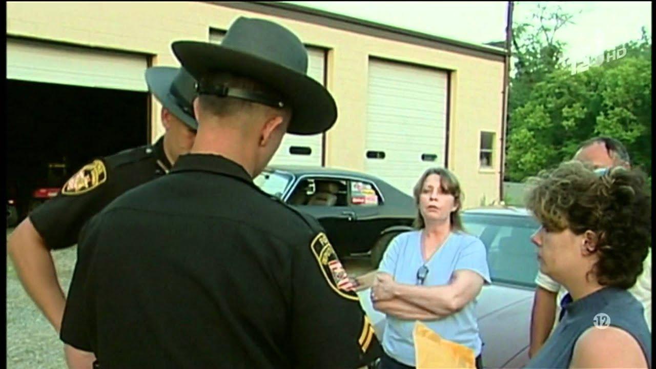 Download COPS - Police intervention épisode 2 / 4