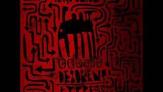 Prago Union - Hip Hop