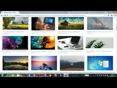 cara-download-gambar-di-google-lewat-laptop