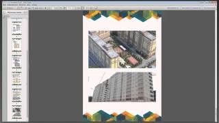 Фрагмент вебинара по инвестициям в недвижимость - 3-й готовый кейс для инвестирования.