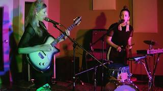 Seasaw live at Daytrotter Studios thumbnail