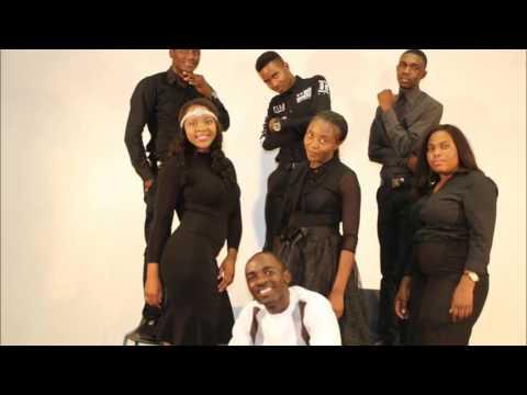 Hendrik NDzimande - Save Me O'Lord