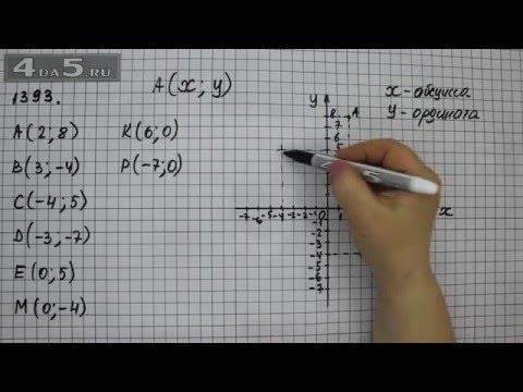 Упражнение 1547. Математика 6 класс Виленкин Н.Я.