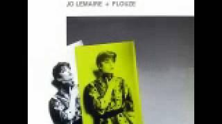 Jo Lemaire + Flouze - Siamese Sister