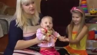 Нашей доченьке нужна помощь смотрите в Новостях на 5:20 минуте(, 2013-11-12T07:53:24.000Z)
