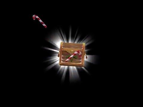 DUNGEON HUNTER 5 - A Valenthian Christmas