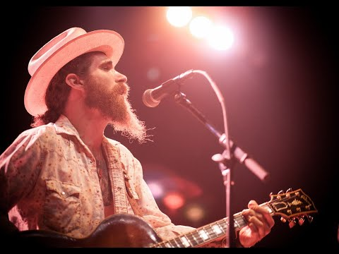 """Kenneth Brian Band """"Last Call"""" Featuring Lillie Mae Rische (Official Music Video)"""