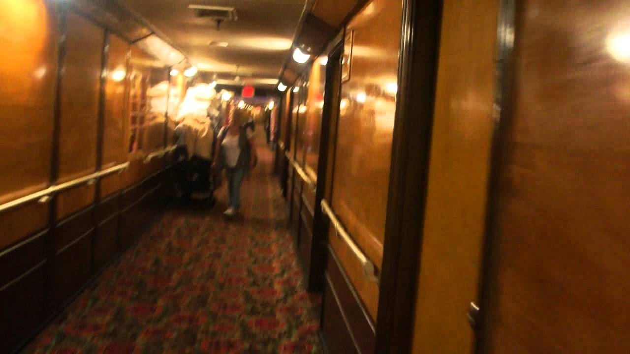 RMS SS QUEEN MARY OCEAN LINER WHITE STAR CUNARD CRUISE SHIP HAUNTED GHOST SHIP LONG BEACH CA ...
