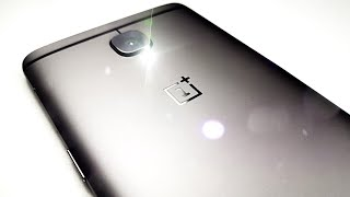 OnePlus 3T in 2018 - Why it's still my