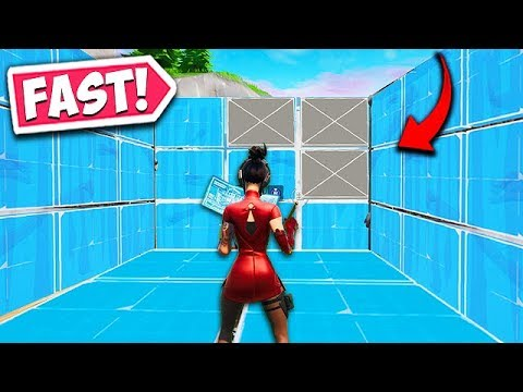 *fastest Editor* In The World! – Fortnite Funny Fails And Wtf Moments! #628