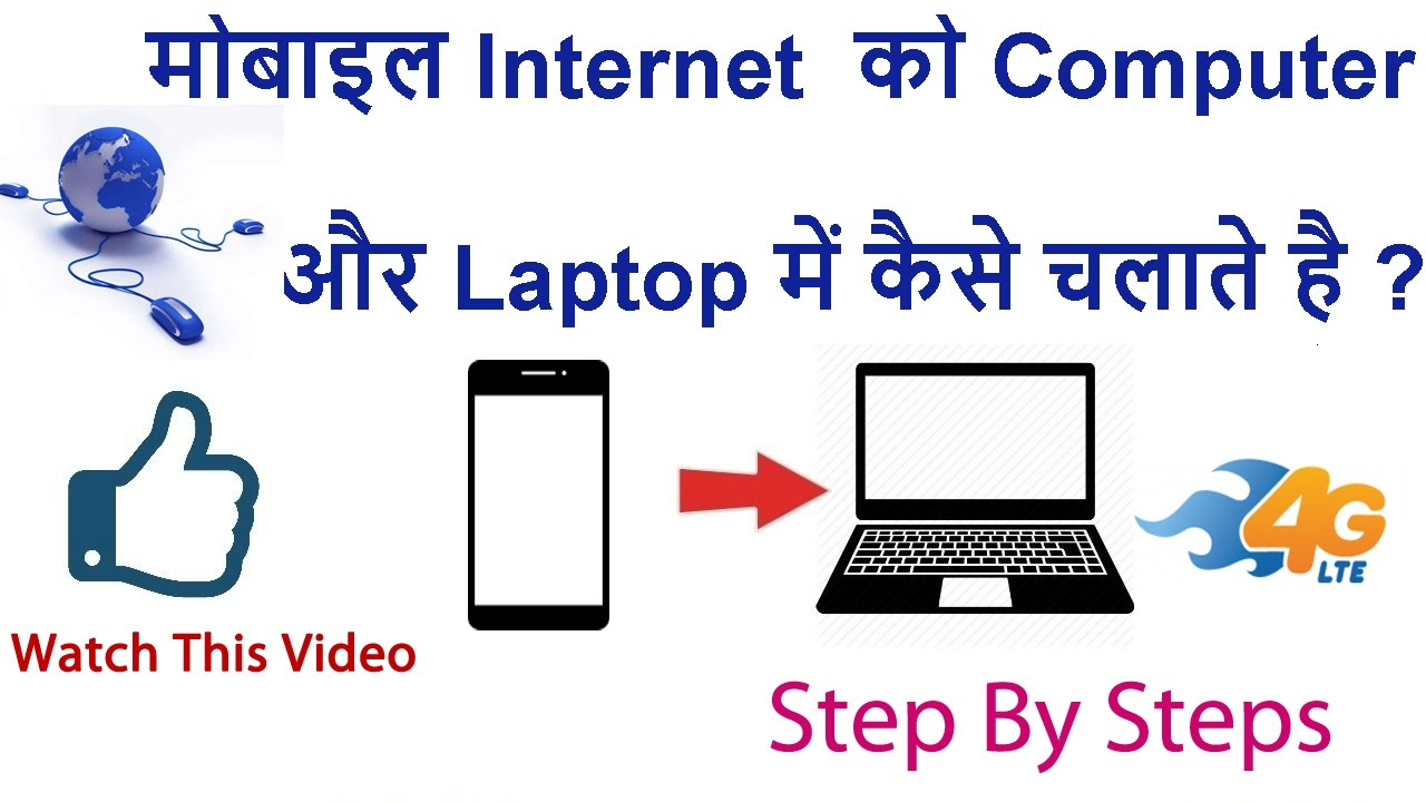 how to connect samsung mobile to pc via usb