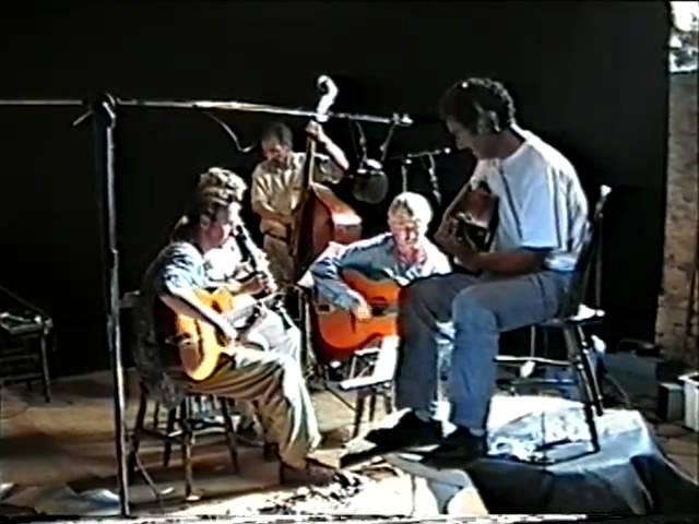 Songe D'automne (album version)