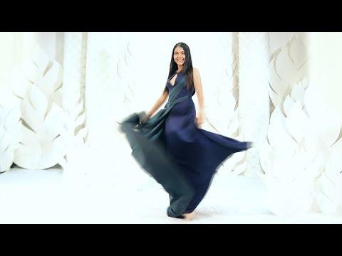 Miss Oriental Mindoro 2016 teaser
