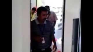 Housemaid Shri Lanka ! Nepal ! India Manpower Consultant ! Manpower Services ! Oman UAE Kuwait