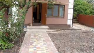Эксклюзивный ремонт квартир, домов(http://stroydom-kiev.prom.ua/, 2013-02-06T21:34:22.000Z)