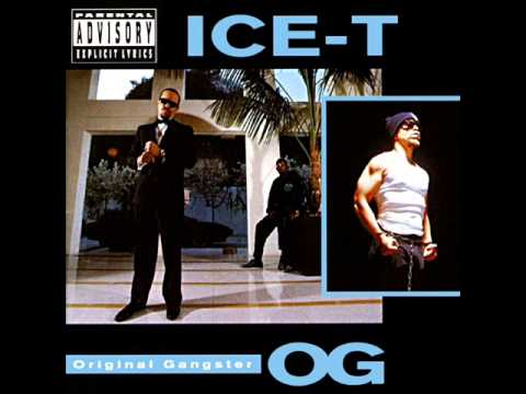 ice t home of the bodybag