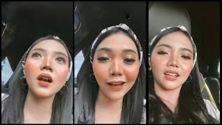 Download Live Syahiba Saufa 24 Januari 2021