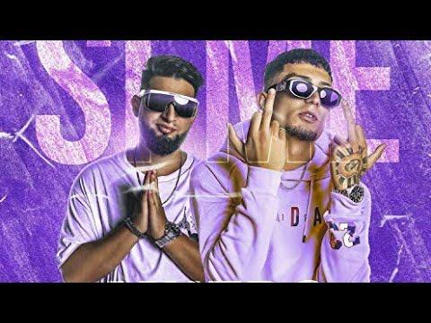 Si Me Muero - Jc Reyes y El Daddy (Merengue Urbano 2020)