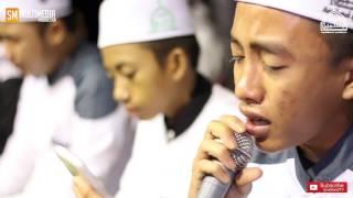 """ New "" Live - Ibu Aku Rindu - Voc. Hafidzul Ahkam ( Bikin baper ) Mp3"
