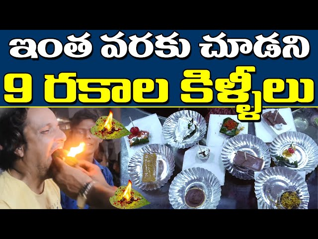 9 Types of Paans | Most Popular Paan in The World | Crazy Flaming Fire Paan |  PDTV Foods