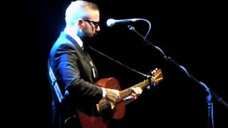 vuclip City And Colour - Coming Home @ Royal Albert Hall