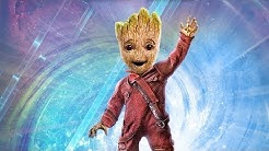 Guardians of the Galaxy Vol. 2  Movie Posters