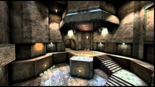 QuakeLive - Limbus (QL:OST) (almostHD)