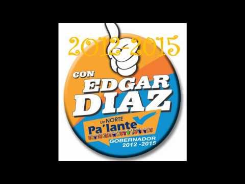 EDGAR DIAZ.wmv