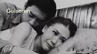 İntikam İçin Kaçırdığı Kıza Aşık Oldu//Tayland Dizisi//Game Payabaht
